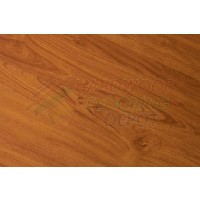 ECO TREE ALLURE COLLECTION, SCARLET CHERRY BDA123/1132, 12.3MM, ECO TREE LAMINATE FLOORING