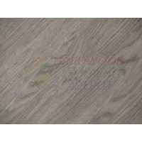 GARRISON, RIVER ROCK WASH, AQUABLUE COLLECTION, GVWPC108, WATER PROOF, 7 INCH WIDE, LUXURY VINYL PLANK FLOORING
