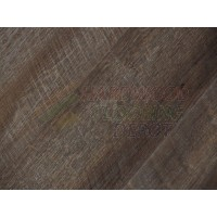 GARRISON, WEATHERED ASH, AQUABLUE COLLECTION, GVWPC110, WATER PROOF, 7 INCH WIDE, LUXURY VINYL PLANK FLOORING