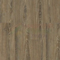WATERFRONT SERIES, PISMO, EW107AT, LUXURY VINYL COLLECTION,  EMBOSSED 7 1/8 INCH WIDE, JOHNSON FLOORING