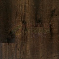 WATERFRONT SERIES, LA JOLLA, EW108LO, LUXURY VINYL COLLECTION,  EMBOSSED 7 1/8 INCH WIDE, JOHNSON FLOORING