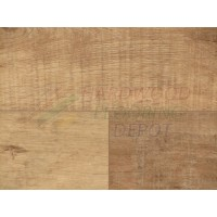 LINCO, 4TH STREET, NEXXACORE, 20-100-1029-5, 7 INCH WIDE, WATERPROOF LUXURY VINYL PLANK