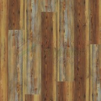 USFLOORS, APPALACHIAN PINE, CORETEC PLUS XL ENHANCED, 50LVP913 VV035-00913, 9 INCH WIDE, ENGINEERED LUXURY VINYL PLANK