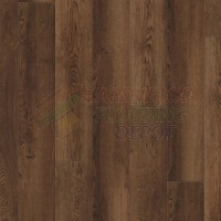 USFLOORS, VENADO OAK, CORETEC PLUS XL ENHANCED, 50LVP916 VV035-00916, 9 INCH WIDE, ENGINEERED LUXURY VINYL PLANK