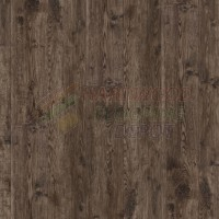 USFLOORS, MORAN OAK, CORETEC PLUS XL ENHANCED,VV035-00917 50LVP917, 9 INCH WIDE, ENGINEERED LUXURY VINYL PLANK