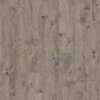 USFLOORS, WHITNEY OAK, CORETEC PLUS XL ENHANCED, 50LVP918 VV035-00918, 9 INCH WIDE, ENGINEERED LUXURY VINYL PLANK