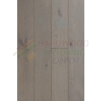 CASA COLLECTION, COAST,  D AND M FLOORING, DMCS-6607, 5.75 INCH WIDE, FRENCH WHITE OAK, HARDWOOD FLOORING