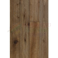 CASA COLLECTION, VINEYARD,  D AND M FLOORING, DMCS-6609, 5.75 INCH WIDE, FRENCH WHITE OAK, HARDWOOD FLOORING
