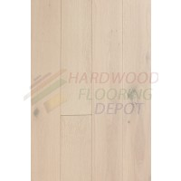 CASA COLLECTION, ASPEN,  D AND M FLOORING, DMCS-6610, 5.75 INCH WIDE, FRENCH WHITE OAK, HARDWOOD FLOORING