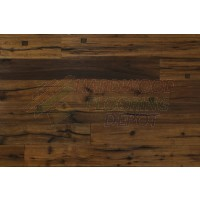 CASTLE COMBE ORIGINALS, SEVINGTON 7013BP10 SW602-00010, RELIC SERIES, 7.5 INCH WIDE, CASTLE COMBE OIL FINISHED HARDWOOD FLOORING