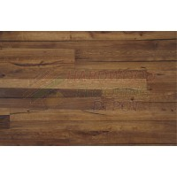 CASTLE COMBE ORIGINALS, WESTBURY 7013BP12, RELIC SERIES, 7.5 INCH WIDE, CASTLE COMBE OIL FINISHED HARDWOOD FLOORING