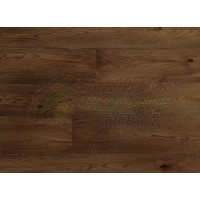 CASTLE COMBE WEST END, PADDINGTON 7013BP309 SW603-00309,  7.5 INCH WIDE, CASTLE COMBE WEST UV OIL FINISHED HARDWOOD FLOORING