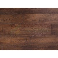 CASTLE COMBE WEST END, ALBEMARLE 7013BP311 SW603-00311,  7.5 INCH WIDE, CASTLE COMBE WEST UV OIL FINISHED HARDWOOD FLOORING