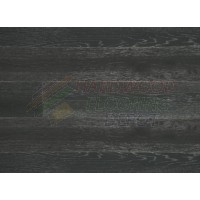 CASTLE COMBE WEST END, KINGSWAY 7013BP312,  7.5 INCH WIDE, CASTLE COMBE WEST UV OIL FINISHED HARDWOOD FLOORING