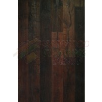 CASTLE COMBE GRANDE, LONGFORD 7013BP903 SW604-00902, ULTRA LONG WIDE HANDCRAFTED HARDWOOD FLOORING RECLAIMED HARDWOOD REPLICA