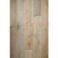 CASTLE COMBE GRANDE, WILTON 7013BP904 SW604-00902, ULTRA LONG WIDE HANDCRAFTED HARDWOOD FLOORING RECLAIMED HARDWOOD REPLICA