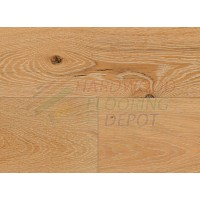 CASTLE COMBE URBAN SMOOTH, BOULEVARD OAK  7013MA107 SW605-00107, URBAN SMOOTH COLLECTION, 1/2 INCH X 7.5 INCH WIDE, UV OIL FINISHED EUROPEAN OAK FLOORING
