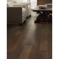 ANDERSON, MARITIME, VALIENTE COLLECTION, AA778-15006, 5 INCH WIDE SMOOTH KUPAY, ANDERSON SHAW ENGINEERED HARDWOOD FLOORING
