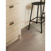 ANDERSON, PASSAGE, VALIENTE LOFT COLLECTION, AA778-15008, 5 INCH WIDE SMOOTH KUPAY, ANDERSON SHAW ENGINEERED HARDWOOD FLOORING