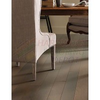 ANDERSON, EXCURSION, VALIENTE COLLECTION, AA778-17009, 5 INCH WIDE SMOOTH KUPAY, ANDERSON SHAW ENGINEERED HARDWOOD FLOORING