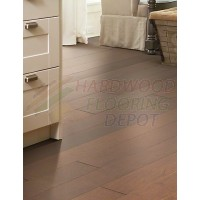 ANDERSON, EXPEDITION, VALIENTE COLLECTION, AA778-18000, 5 INCH WIDE SMOOTH KUPAY, ANDERSON SHAW ENGINEERED HARDWOOD FLOORING