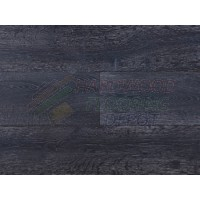 LAUREL COLLECTION ABRUZZO  HL975OAB WOCA OILED WIDE PLANK MONTAGE HORIZON FLOORS INC. HARDWOOD FLOORING