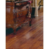 VIRGINIA VINTAGE, AUTUMN, VINTAGE COLLECTION, AE208-37372, 5 INCH WIDE, HEAVY SCRAPED HICKORY, ANDERSON VIRGINIA VINTAGE, SHAW ENGINEERED HARDWOOD FLOORING