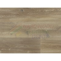 "MONARCH PLANK | DOMAINE COLLECTION ALLIER  MONSW3495EOAE 9.5"" WIDE 