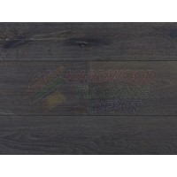 PORTOFINO COLLECTION AMALFI P9163OAM WOCA OILED WIDE PLANK MONTAGE HORIZON FLOORS INC. HARDWOOD FLOORING