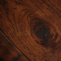 "JOHNSON PORTER SMOOTH HICKORY AME-ESH19001, 7.5"" WIDE, ENGLISH PUB SERIES, JOHNSON HARDWOOD FLOORING"