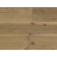 NAVONA COLLECTION | ARROSTO MONSW91675NAR | MONARCH PLANK | 7.5 INCH WIDE EUROPEAN OAK | UV URETHANE  FINISH | HARDWOOD FLOORING