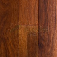 PACIFIC DIRECT IND., ASIAN WALNUT, LOFT COLLECTION, LFT-1629, 6.5 INCH WIDE ACACIA, HARDWOOD FLOORING