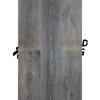 VILLA COLLECTION, EUROPEAN OAK AVALLON, VC-OCHE-AN, 9.5 INCH WIDE, SLCC HARDWOOD FLOORING