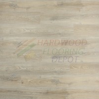 PACIFIC DIRECT, CEDAR LAKE, CRYSTAL COVE COLLECTION, AWPC105, 7.5 INCH WIDE WPC, WATERPROOF LUXURY VINYL PLANK,