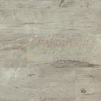 PACIFIC DIRECT, ROCK CREEK, CRYSTAL COVE COLLECTION, AWPC106, 6.5 INCH WIDE WPC, WATERPROOF LUXURY VINYL PLANK,