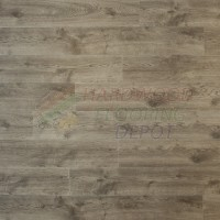 PACIFIC DIRECT, LAGUNA, CRYSTAL COVE COLLECTION, AWPC107, 6.5 INCH WIDE WPC, WATERPROOF LUXURY VINYL PLANK,