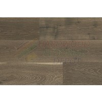 HF DESIGN, PALOMA, AZUR RESERVE, AR589OPA, 9.5 INCH WIDE, ENGINEERED EUROPEAN OAK