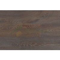 HF DESIGN, PROVENCE, AZUR RESERVE, AR589OPR, 9.5 INCH WIDE, ENGINEERED EUROPEAN OAK
