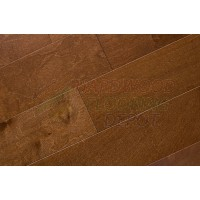 URBAN, BIRCH SPICED CIDER, WELCOME HOME COLLECTION, B107-BSC, 5 INCH WIDE HANDSCRAPED, HARDWOOD FLOORING