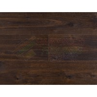 BAROQUE COLLECTION BARI HB975OBA WOCA OILED WIDE PLANK MONTAGE HORIZON FLOORS INC. HARDWOOD FLOORING