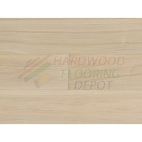 "MONARCH PLANK | FORTE COLLECTION BIANCO, MON348FOBIP, PRIME EUROPEAN OAK, 8"" WIDE, UV OIL FINISH,  HARDWOOD FLOORING"