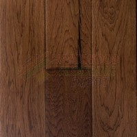 PACIFIC DIRECT IND., BIG SUR HICKORY, PACIFIC LONGBOARD COLLECTION, C0037, 7.5 INCH WIDE HICKORY, HARDWOOD FLOORING