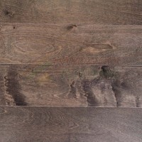 OASIS BIRCH SATURN, GALAXY COLLECTION, D65-OT06, 6.5 INCH WIDE, SMOOTH HARDWOOD FLOORING