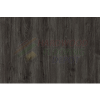 KRAUS, BLACK FOREST OAK, URBAN ARTISTRY, KLTUA1D1, 6.5 INCH WIDE, SPC, LUXURY VINYL FLOORING