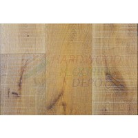 "ROYAL OAK MAISON COLLECTION, BLANCHE DMROMA-10Y, 7.5"" WIDE, LONG PLANK, KLUMPP OIL FINISHED HARDWOOD FLOORING"