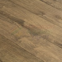 OASIS BLUE LAGOON, SEASIDE COLLECTION, SS03, 7.5 INCH WIDE WIRE BRUSHED BIRCH, HARDWOOD FLOORING