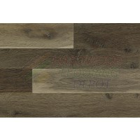 LINCO BODEGA BAY, RUSSIAN RIVER COLLECTION, HW11, MULTI WIDTH WHITE OAK 3.25, 4, 6 INCH, UV OILED WOCA, HARDWOOD FLOORING
