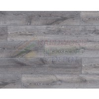 SLCC CALICO, PROVINCIAL COLLECTION, W-PR-CA, 7.13 INCH WIDE WATERPROOF, ENGINEERED LUXURY VINYL FLOORING