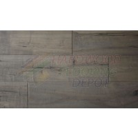 CAMBRIDGE ESTATE COLLECTION, BRADFORD MAPLE CE127MBR, 7.5 INCH WIDE, MILLSTONE HARDWOOD FLOORING