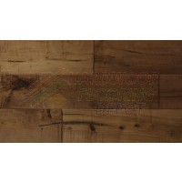 CAMBRIDGE ESTATE COLLECTION, MANCHESTER MAPLE CE127MMA, 7.5 INCH WIDE, MILLSTONE HARDWOOD FLOORING